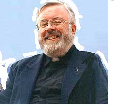 Fr Michael Thomas